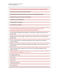 112299356144 template invoice for services designing an invoice