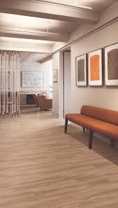 23 best fusion flooring images on pinterest flooring luxury