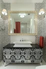 deco home interior 25 modern deco decorating ideas bringing exclusive style into