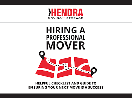 movers victoria bc hendra moving u0026 storage 35 years of moving