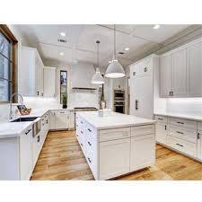 oak kitchen cabinets for sale white kitchen cabinet