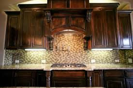 your source for countertops in dallas and beyond granite quartz
