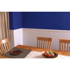 beadboard paneling in dining room dining room wainscoting ideas