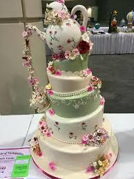 cake elegant cakes 2588493 weddbook