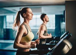 how to lose 10 lbs a month using the treadmill livestrong com