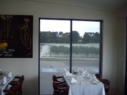 sheer roller blinds gotcha window covers
