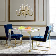 contemporary chess table residential jacques game jonathan