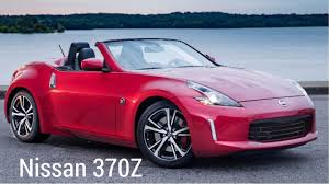 nissan 370z headlight covers 2018 nissan 370z roadster the touring and touring sport model