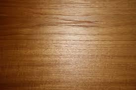 light wood grain background 11746