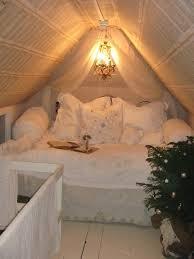 cozy bedroom ideas 15 cozy bedroom ideas for the cold nights