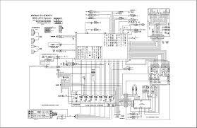bobcat door wiring harness diagram wiring diagrams for diy car