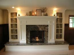 brick fireplace remodel ideas best house design modern fireplace