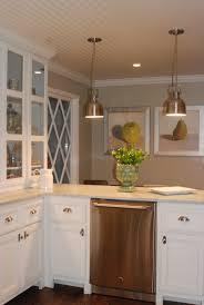 factory direct kitchen cabinets kitchen kitchen cabinets direct awesome rainbow kitchen modeling
