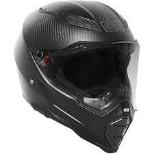 agv motocross helmet agv motorcycle helmets premium quality race track helmets