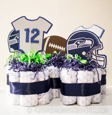12th man baby shower decor forever moments events