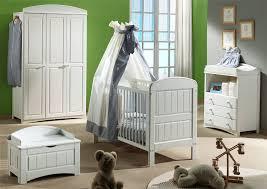 Nursery Decor Sets To Buy Nursery Room Furniture Sets Ioanacirlig Baby Nursery Sets