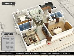 square footage house house designs 1250 square feet house interior