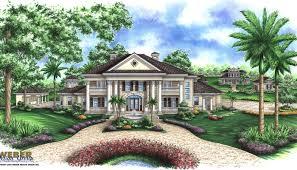 plantation style floor plans georgian style house plans luxamcc org