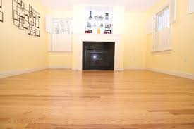Stain Wood Floors Without Sanding by Natural 2 1 4