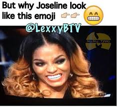 Meme Love Hip Hop - top 10 love and hip hop atlanta reunion memes meme pinterest