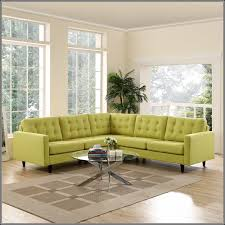 harper fabric 6 piece modular sectional sofa radley fabric 6 piece modular sectional sofa sofa home furniture