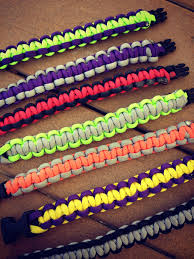 diy bracelet paracord images How to make paracord bracelets a girl and a glue gun jpg
