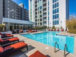 homes with in apartments atlanta find luxury homes apartments condos for rent penthouses
