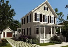 2 story homes 2 story modular homes florida mobile homes ideas