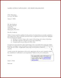 resume re cv cover letter combinationhybrid template ecca 4a95 a