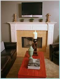 fireplace decorating ideas photos torahenfamilia com several