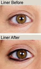 redeem semi permanent makeup u0026 tattoo removal whitby in whitby