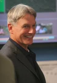 whats the gibbs haircut about in ncis ncis abby black lace parasol i want that pinterest detail