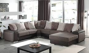 coussin pour canapé d angle canape housse de coussin pour canapé 60x60 luxury articles with