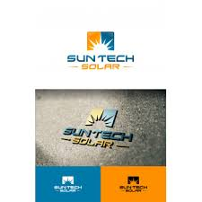 logo design contests logo design for sun tech solar page 3