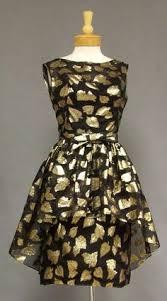 Vintage Fashionist Blog
