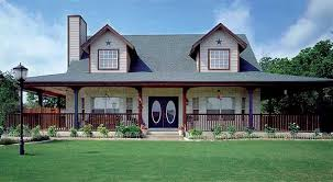 homes with wrap around porches 20 homes with beautiful wrap around porches housely