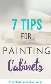 Kitchen Cabinet Logo 229 Best Creative Hacks U0026 Tips For The Home Images On Pinterest