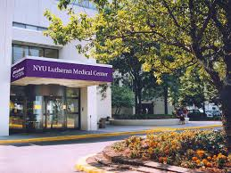 nyu lutheran expands in sunset park brooklyn with swift