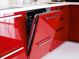 Ikea Red Kitchen Cabinets 26 Best Metod Images On Pinterest Ikea Kitchen Kitchen Ideas