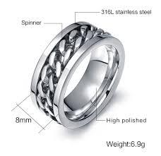spinner rings lgbt spinner rings pridedesignz