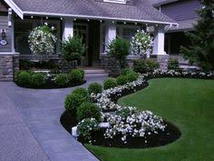Front Porch Landscaping Ideas by Low Maintenance Front Yard Landscaping Front Yard Front Yard