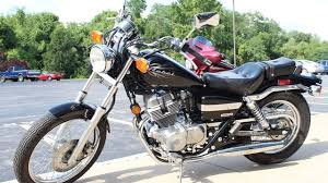 2014 honda rebel 250 for sale near alton illinois 62002