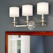 Vanity Sconce Bathroom Vanity Lighting