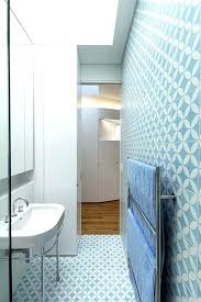 blue and white bathroom ideas blue and white bathroom tiles blue and white bathroom ideas blue