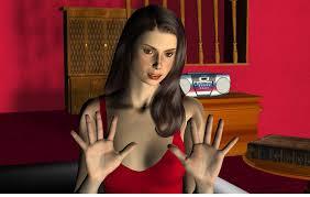 date ariane en franais telecharger ariane dating simulator no superdownloads download de jogos