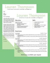 Creative Resume Template Word Nursing Case Study Layout Igcse English Coursework Assignment 3