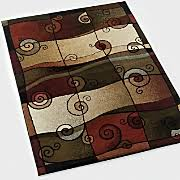 Area Rugs Sets Area Rugs Living Room Rugs Large Area Rugs Ginny U0027s