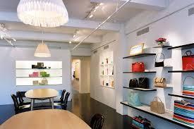 Kate Spade Furniture Kate Spade Hq And Showroom Rogers Partners