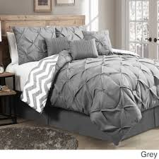 light grey comforter set dazzling light grey comforter set 3 queen shop on 9 interior design