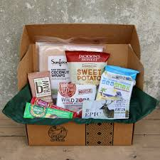 100 awesome subscription box coupons 2017 urban tastebud
